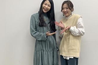 NHK朝ドラエール